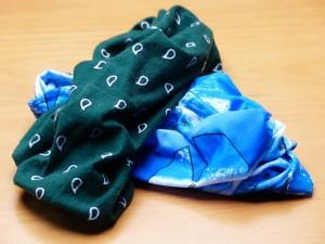scarves-113104_640