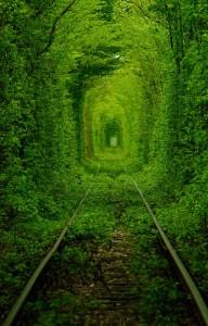 tunel-del-amor-ucrania1